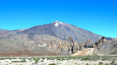 1479138487_vulkanen-teide-teneriffa.jpg