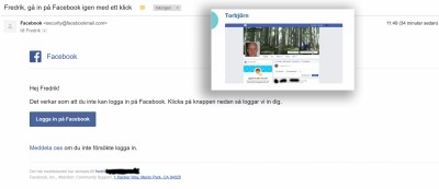 1509978110_facebook-zero-security.jpg