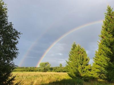 1609275877_7f_double_rainbow_2.jpg