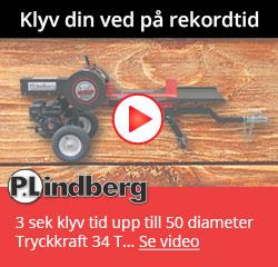 P Lindberg