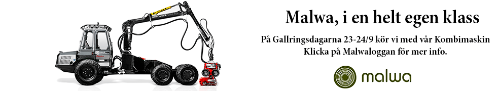 Malwa Gallring