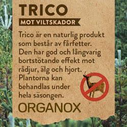 Organox Trico