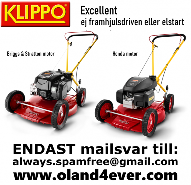 oland4ever-klippo_excellent_kopes_1591731213.png